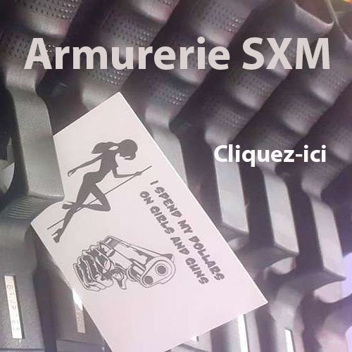 armurerie-sxm