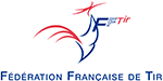 logo-fftir