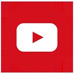 youtube-logo-icon-transparent-32